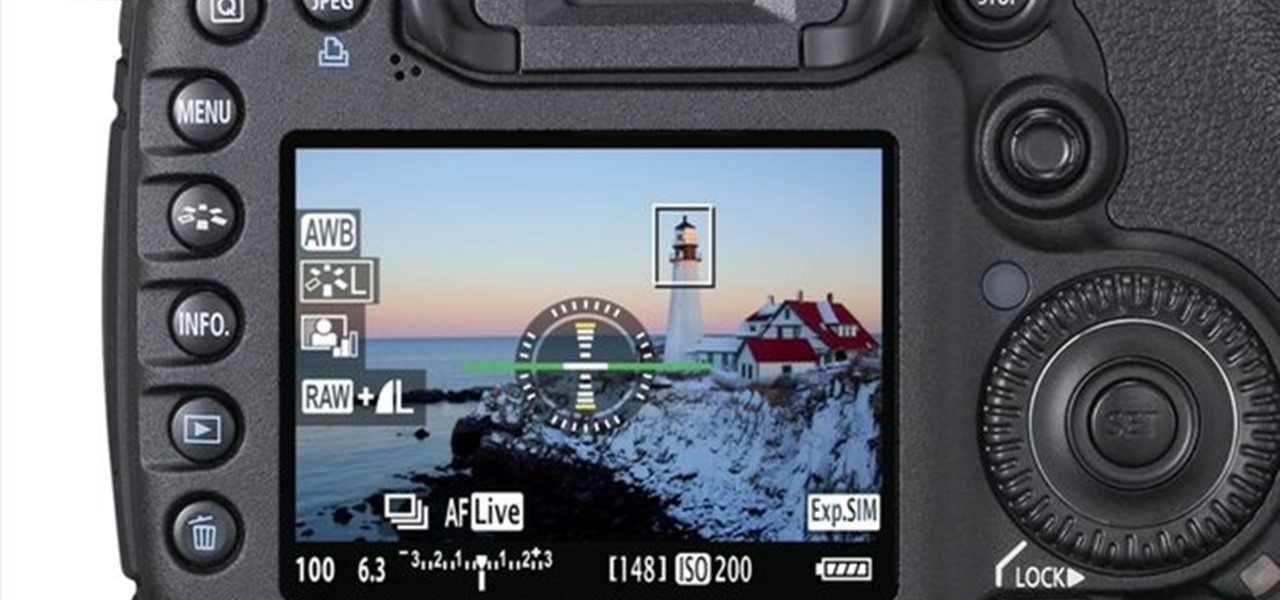 how to use a dslr camera pdf