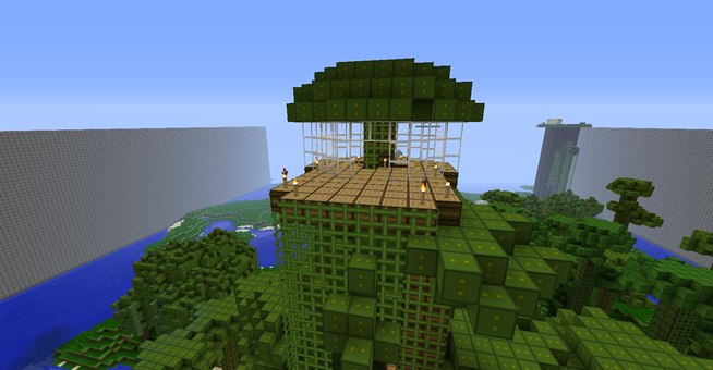minecraft house designs xbox 360. excellent cool small house designs
