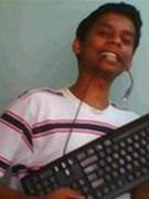 Raghavendra Bsrg