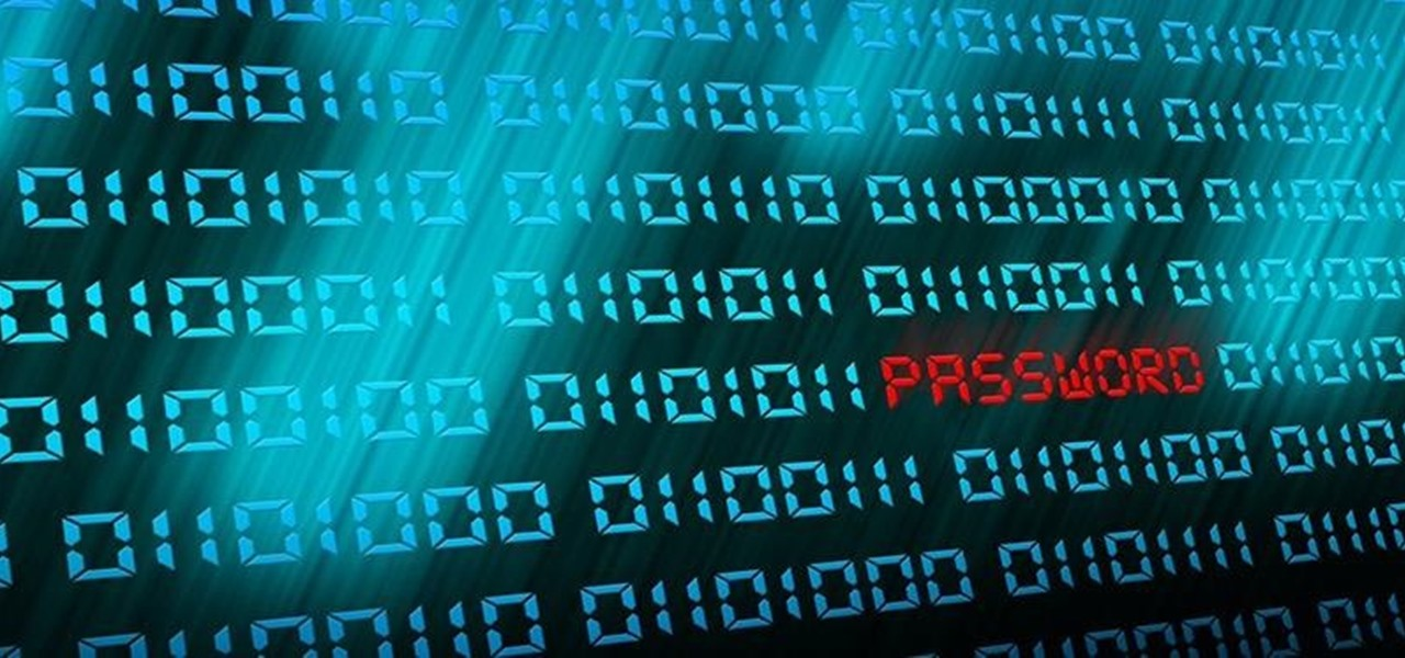 Cracking WPA2-PSK Passwords Using Aircrack-Ng