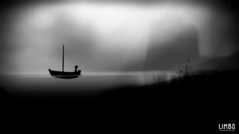 Limbo Developer Playdead Studios Buys Its Freedom Back from Their Investors