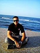 Zeyad El ? Basy