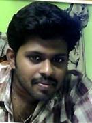 prince ashwin