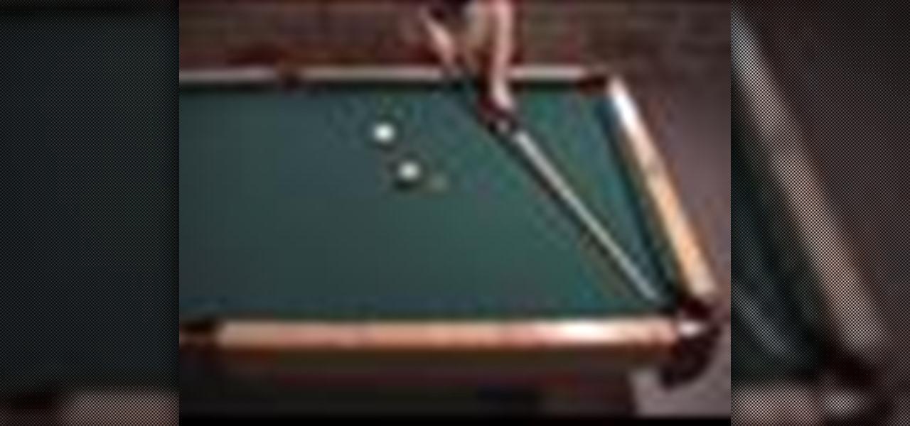 VP4 Celeris Pool Sim Virtual Pool 4 - Billiards Forum