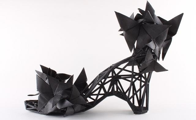 Bikinis, Handcuff Keys, and Other Awesome Things You Can Make with a 3D Printer