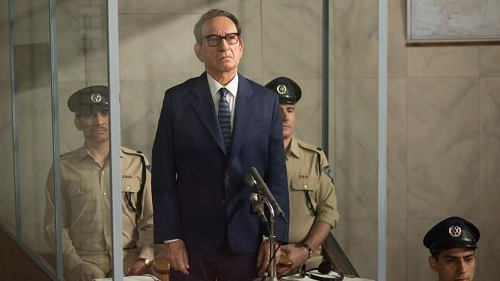 Operation Finale Full Movie Free Download