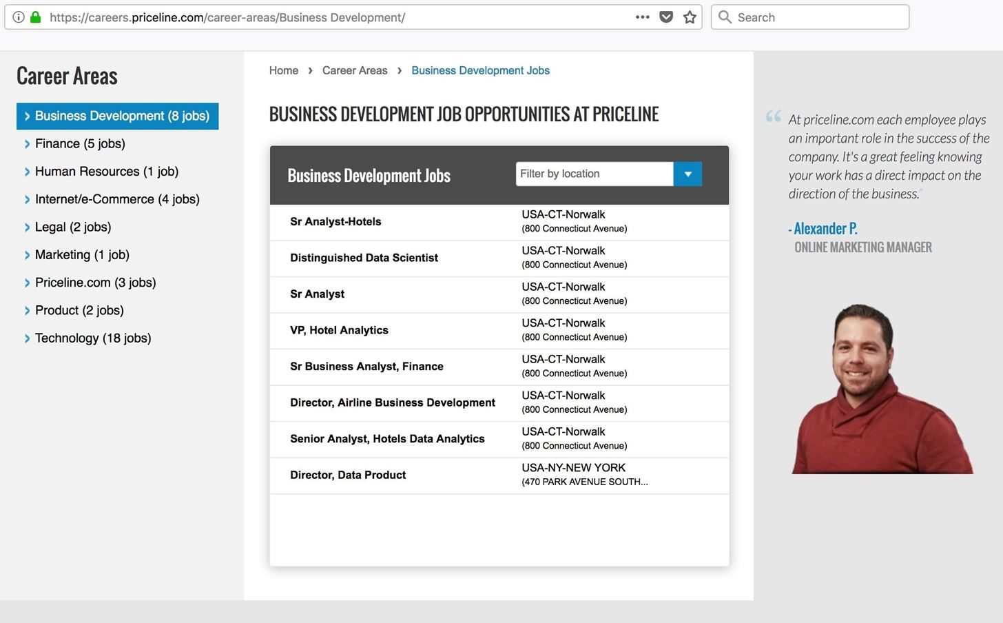 How to Uncover Hidden Subdomains to Reveal Internal Services with CT-Exposer