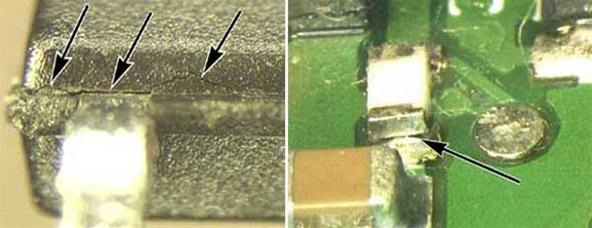 How to Make Surface-Mount Electronics at Home for Smaller, Cheaper DIY Gadgets