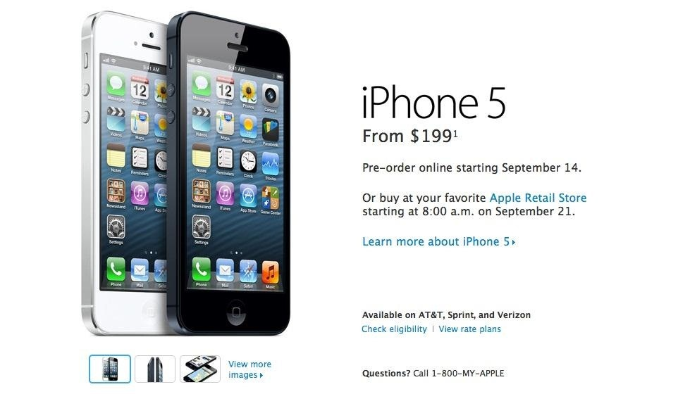 what to do when your iphone gets wet getting a new iphone 5 check out these 11 cool and 8497