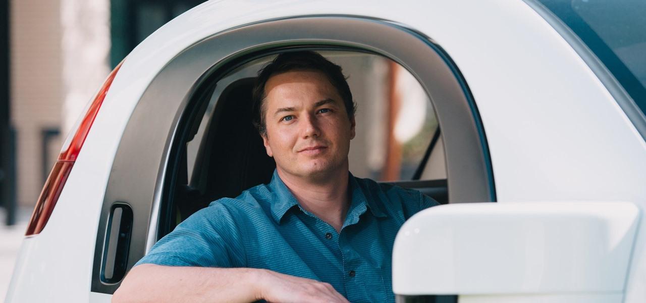 Scandalous Details About Chris Urmson's Secretive Aurora Project Leak from Tesla Lawsuit