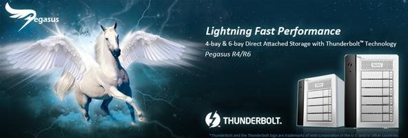 How to Utilize MacBook Pro's High-Speed Data Transfer with Upcoming Thunderbolt Devices