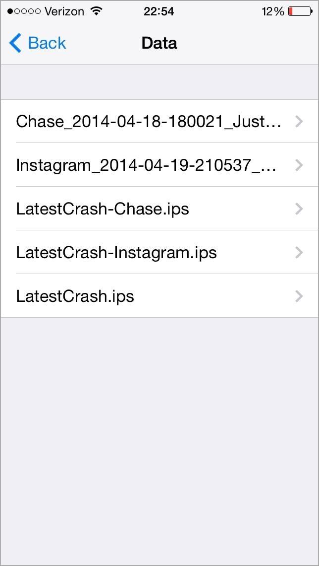 how to delete safari on iphone 7
