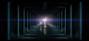 Star Trek 2 Teaser - J.J. Abrams Movie