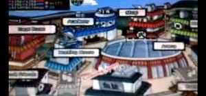 Cheat Ninja Saga for more money and levels (11/17/10)