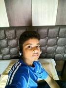 Achyut Singh