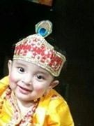 Himanshu Kathuria