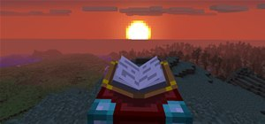 Download and Install Minecraft 1.9 Version 4 Pre-Release