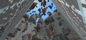 An Exhaustive Guide to Mining and Resource Collection in Minecraft