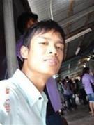 Pratheep Sirimongkol