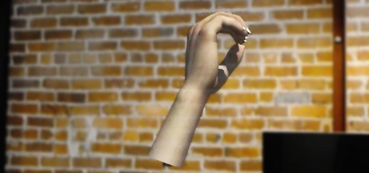 HoloHear Visually Translates Human Speech into Sign Language