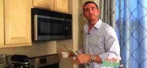 Make beef stroganoff with filet mignon