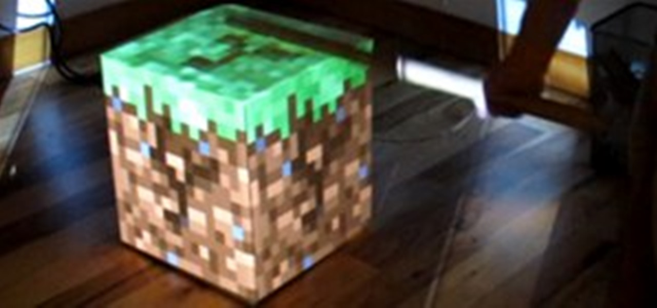 Projection mapping minecraft mining in the real world for Miroir projector activation code hack