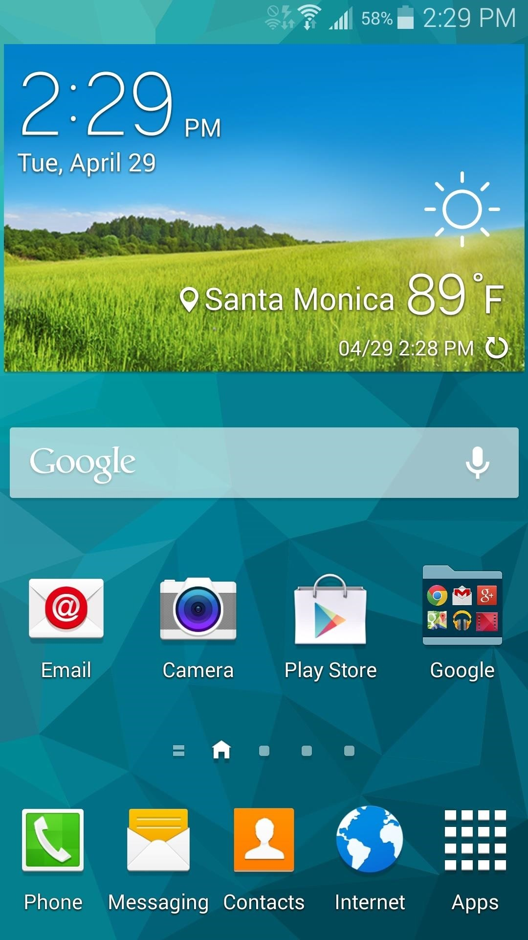 How to Increase Battery Life on Your Samsung Galaxy S5 for More Power Every Day