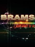 Ibrahima LO