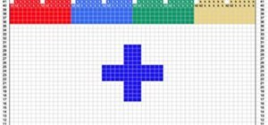 Google+ Knitting Request