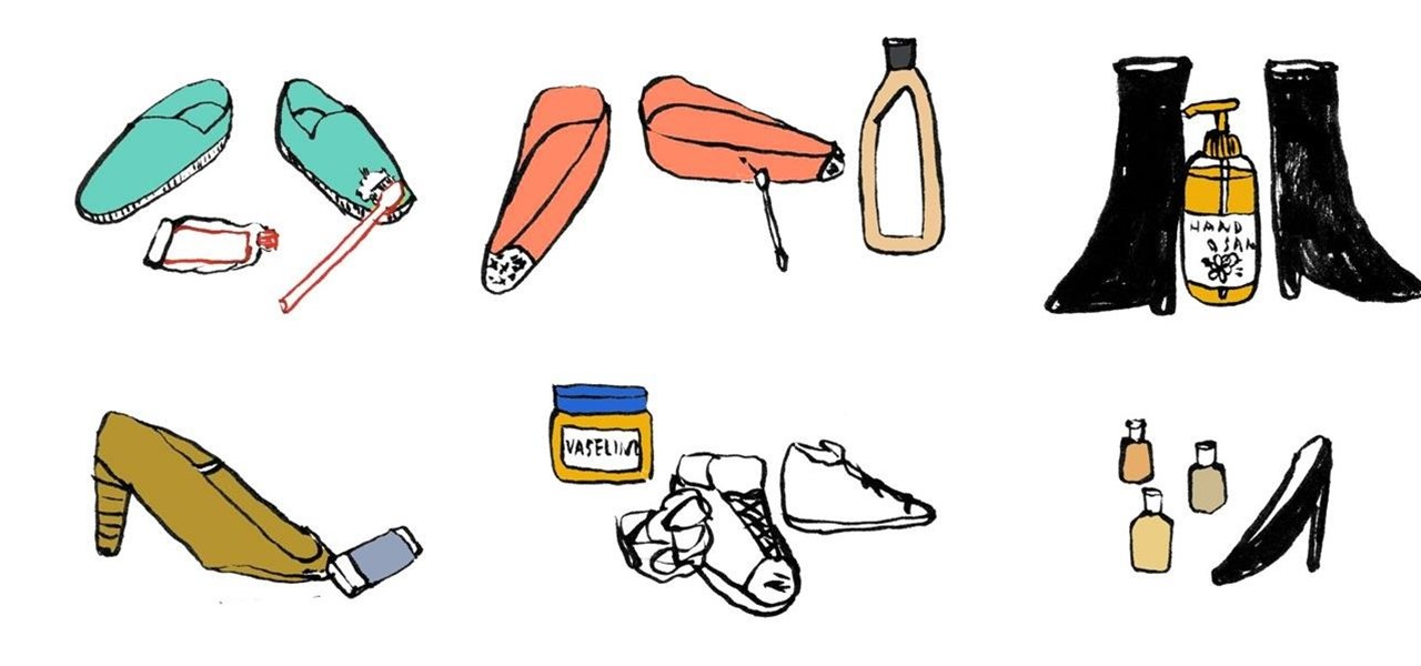 ways-remove-ghastly-scuff-marks-from-shoes-using-common-household