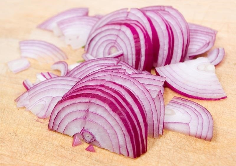 The Ultimate Onion Cheat Sheet: Which Onion Goes Best with What?