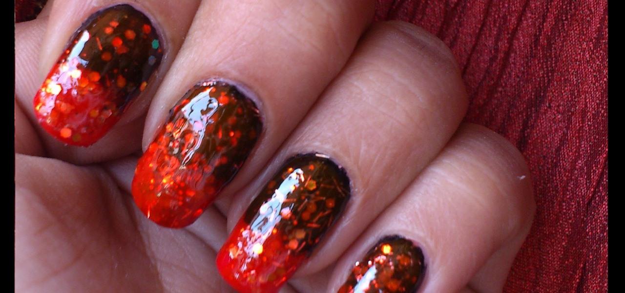 do-glitter-ombre-nails.1280x600.jpg