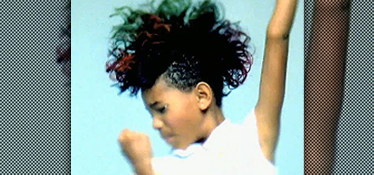 how to get willow smiths trendsetting quotwhip my hair