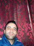 Hilal Ganie