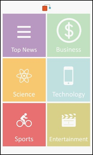 Short Attention Span? Use These Browser Plugins and Mobile Apps to Summarize Long News Articles
