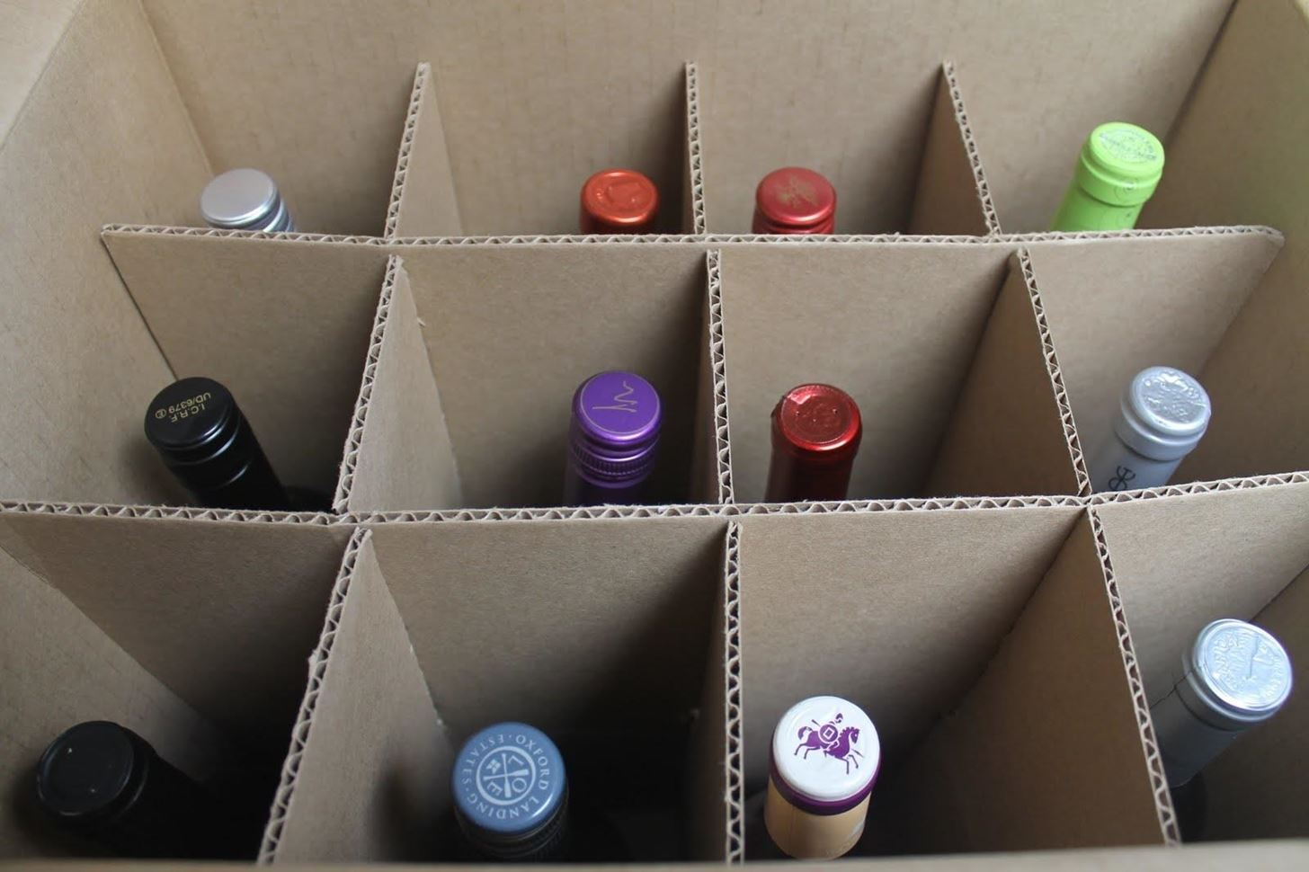 How to Score Great Wine at Bargain Prices