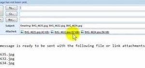 Batch resize photos in Windows Vista