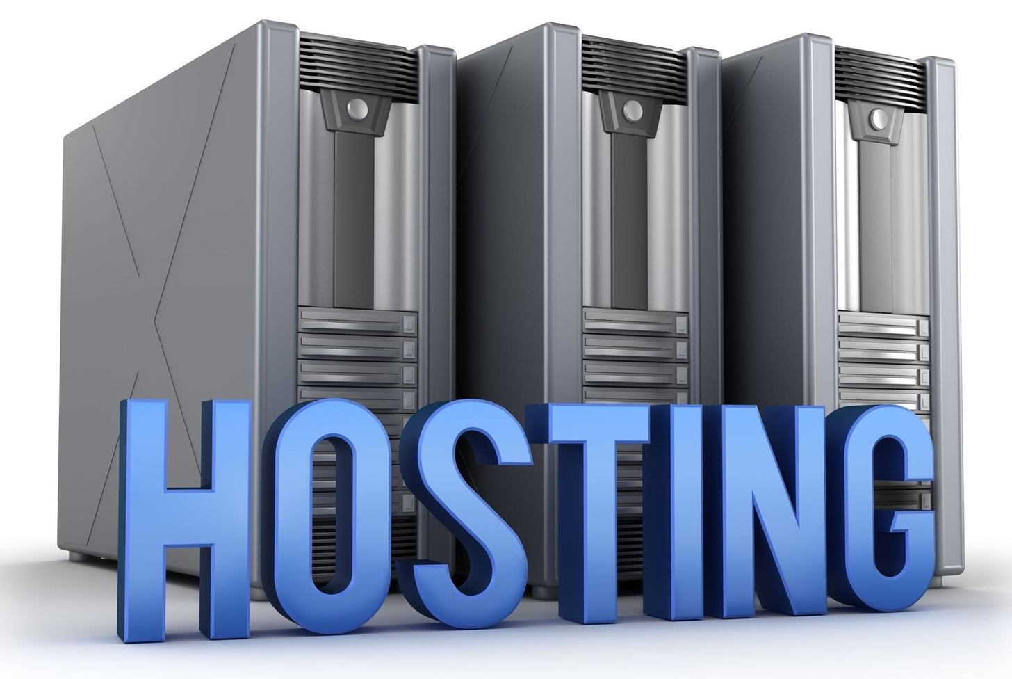 What Is Unlimited UK Web Hosting? Is It Good or Bad?