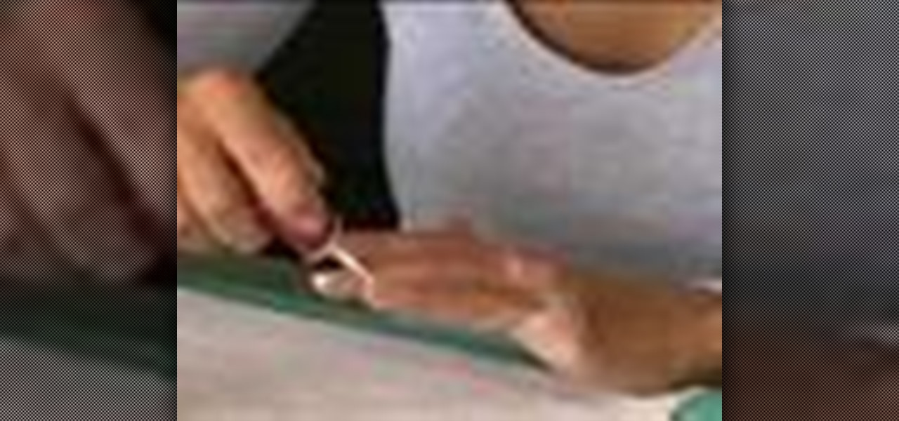 apply-white-tips-nails-french-manicure.1280x600.jpg