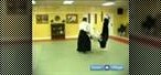 How to Do Aikido moves for beginners
