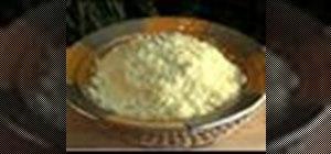 Cookcouscous