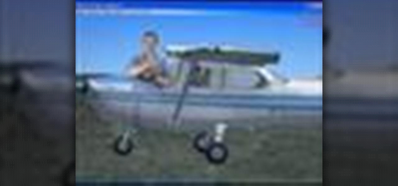 Flight Simulator 2004 Freeware Download