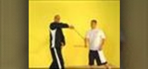 Do Filipino martial arts
