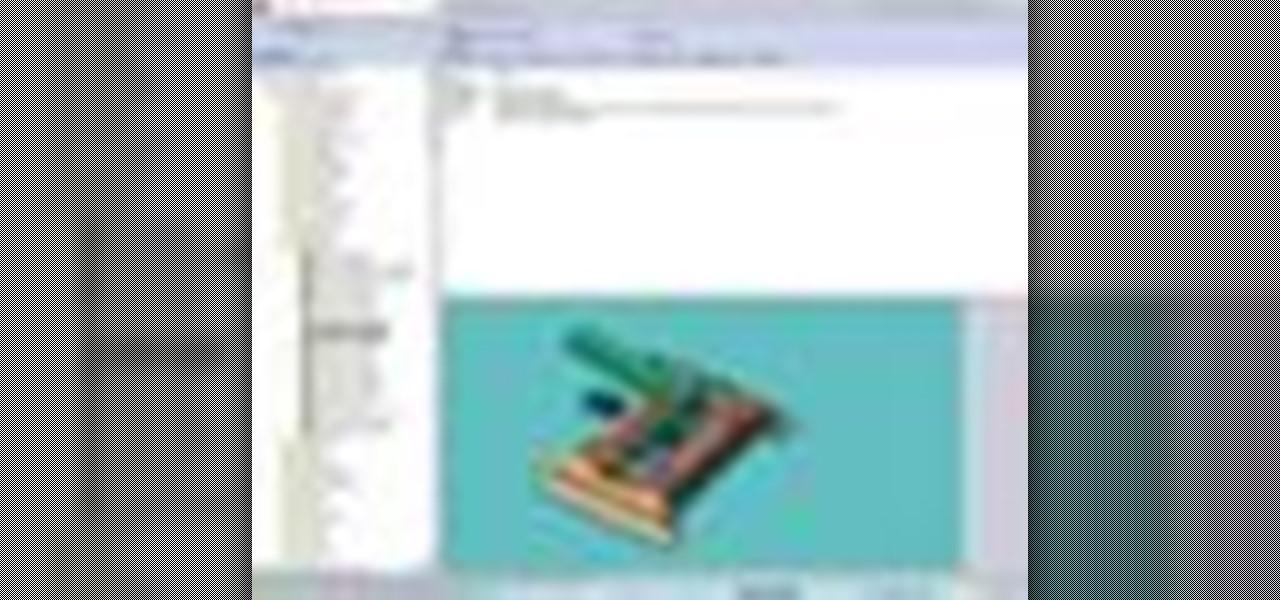 Pdmworkskeygen Solidsquad Activator