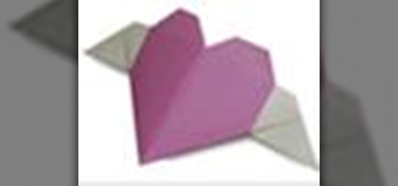 origami  u2014 a how