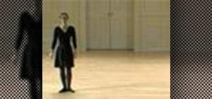 Dance an Italian Renaissance seguito ordinario dance