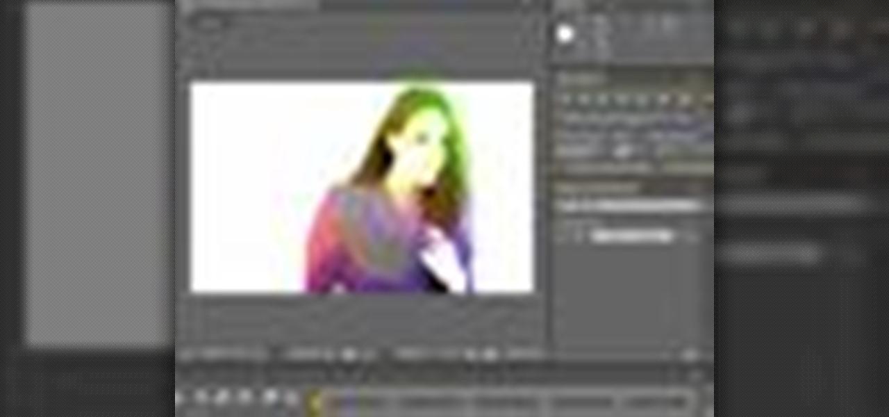 Newbluefx keygen free download