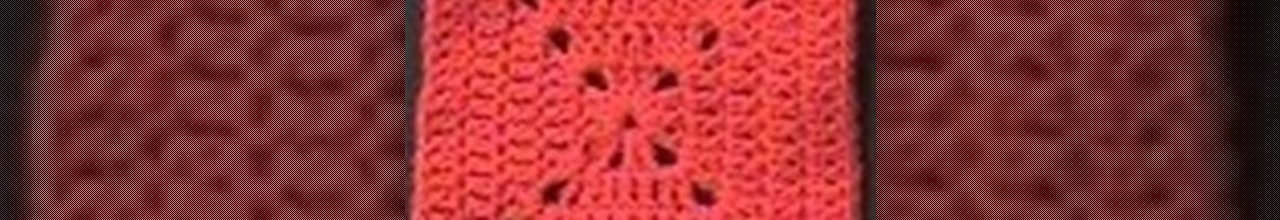 Help on a crochet stitch?