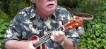"""How to Play """"Somewhere Over the Rainbow"""" on the ukulele"""