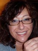 Barbara Jamelli-Sefchik